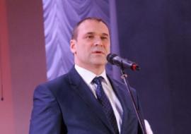 Экс-главе Верх-Исетского района Екатеринбурга вынесут приговор до конца недели