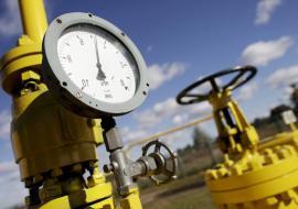 Свердловская область стала лидером рейтинга Минсельхоза РФ