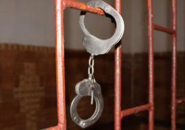Тюменского застройщика отдали под суд за хищение 34 миллионов