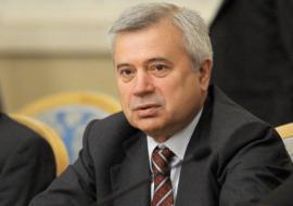 «ЛУКОЙЛ» отказался от крупного месторождения в ХМАО