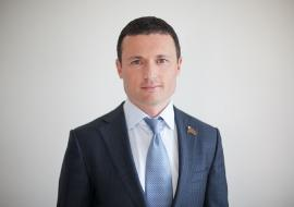 Депутаты выступили за ликвидацию инвестиционного агентства мэрии Челябинска