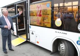 Транспортный МУП опустошает бюджет Челябинска на 800 миллионов