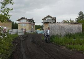 Захват «двух микрорайонов» в Челябинске привел к уголовному делу