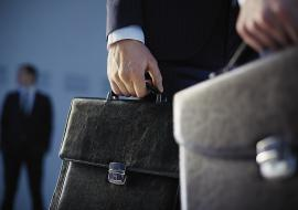 Прокуратура уволила родственников чиновников ЯНАО