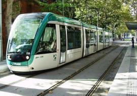 Свердловские власти просят федеральный транш на трамвай до Верхней Пышмы