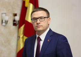 Текслер прокомментировал ослабление режима карантина в Челябинской области