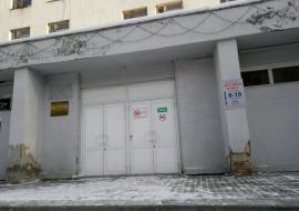 В Екатеринбурге сотрудники ЦГКБ №6 заразились коронавирусом