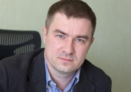 «Единая Россия» определила спикера думы Нижнего Тагила