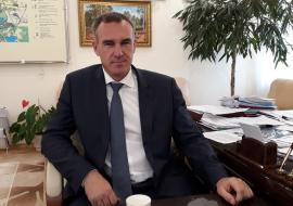 Глава Тюмени после назначения заработал на 1,2 миллиона больше