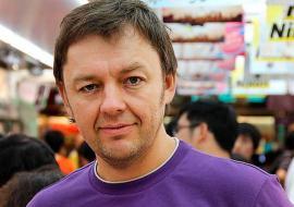 Экс-директор выиграл у «Уральских пельменей» апелляцию на 40 миллионов