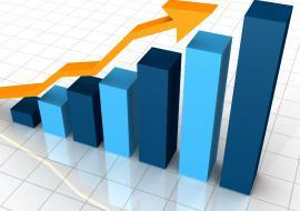 Тюменская область стала лидером рейтинга социально-экономического развития УрФО