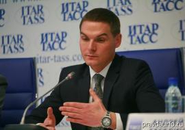 Италия обходит санкции в Свердловской области