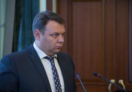Челябинское правительство продает кинопрокат и гаражи