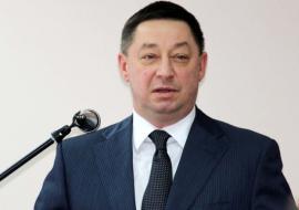 Директор застройщика ЖК «Оптимист» признан банкротом с долгами в 1 миллиард