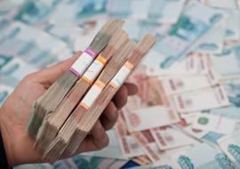 Мошенник из Челябинска украл у россиян 310 миллионов