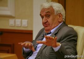 Экс-депутат свердловского Заксобрания переписал проблемный актив на дочь