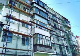 Работы по капремонтам в Свердловской области разделят между семью СРО