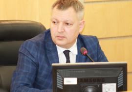 Экс-главу департамента архитектуры Сургута подозревают в 13-миллионом ущербе