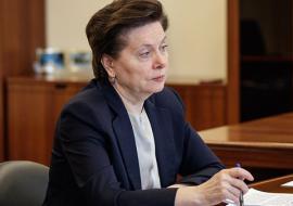 Власти ХМАО пообещали рост инвестиций в округ в 1,5 раза