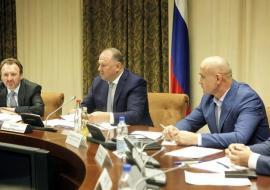 Регионы УрФО направили 58 миллионов на гранты в сфере межнациональных отношений
