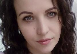 Пропавшую в Екатеринбурге 31-летнюю женщину нашли в колонии общего режима