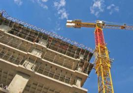 Власти ХМАО перечислят 422 миллиона фонду защиты прав дольщиков