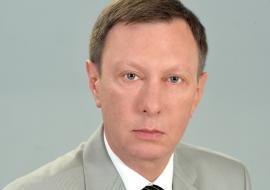 ФСБ задержала главврача в Магнитогорске при получении взятки