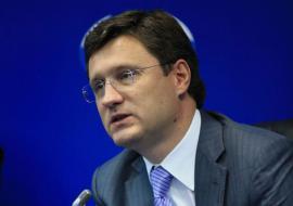 Министр энергетики РФ предложил челябинцам отказаться от ТСО в пользу «МРСК Урала»