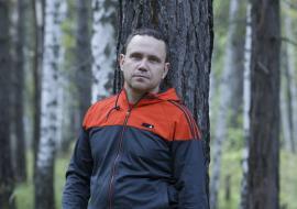 В ХМАО убит второй сотрудник УК из Нижневартовска