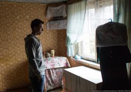 Чиновники Курганской области заявили о покупке 510 квартир