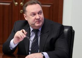Челябинские власти займутся повышением узнаваемости Южного Урала в КНР