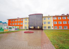 Моор выделил средства на покупку медоборудования в больницы Ялуторовска и Ишима
