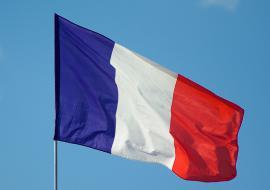 Бизнес Франции ищет партнеров в Тюменской области