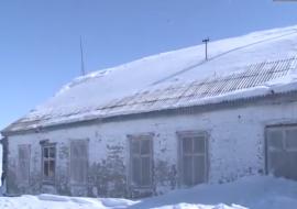 Рабочие муниципального завода Ямальского района пожаловались на невыносимые условия труда
