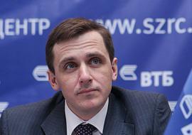 Сын директора ФСБ может возглавить совет директоров «Запсибкомбанка»