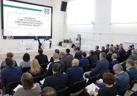 Шумков заявил о новых индустриальных парках после срыва ввода площадки в Катайске