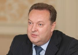 Челябинский вице-губернатор заявил о снижении федерального финансирования сельского хозяйства