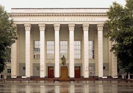 Челябинский педуниверситет заявил о переводе студентов из КНР на дистанционное обучение