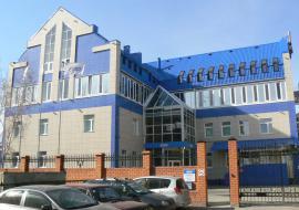 «Внучка» «Газпрома» банкротит курганский госактив