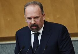 Глава Минстроя РФ назвал лидеров программы переселения из ветхого жилья