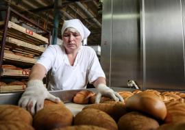 Дума Сургута отложила приватизацию МУПов