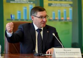 Якушев распорядился о ремонте больниц в Ялуторовске и Заводоуковске