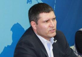 ОНФ заявил о незаконности точечной застройки в Челябинске