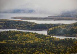 МУП «Водоканал» закупит питьевую воду для Екатеринбурга в Челябинской области