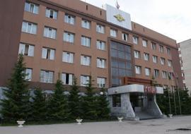 Супруга подвергшегося пыткам жителя Сургута обратилась за помощью к Путину и Бастрыкину