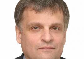 «Единая Россия» Пыть-Яха проигнорировала рекомендации генсовета
