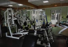 Власти Челябинска выделят 1,4 миллиона на сокращения в спортшколах
