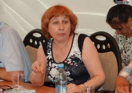 Прокуратура лишает мандатов депутатов Среднеуральска