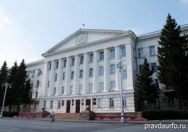 Команда Кокорина променяла врачей на преступников