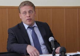 Ущерб по делу экс-главы Первоуральска оценили в 27 миллионов
